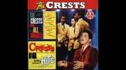 The Crests - Songs