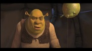 Shrek Forever After Trailer [със Субтитри] [hd]