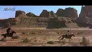 ** Тигър и Дракон ** (2000) - Част 3