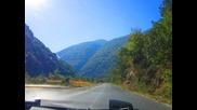 Красотата на българската природа - Relaxing