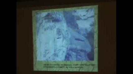 Археоастрологични обекти в България – Адриана Вотей, Варна част 2