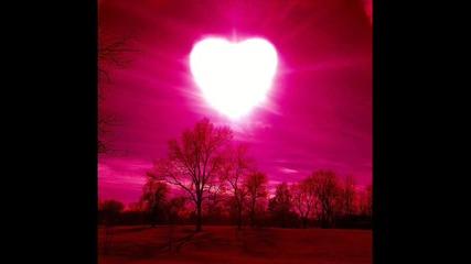 Обичам те!!! Bebo Bouty Ft Mimoza - С Теб Завинаги (studiobuster)