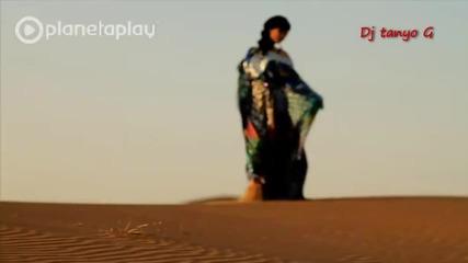 Преслава & Галена - Хайде откажи ме Featuring Tyga ( Dj tanyo G remix)
