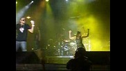 Sean Paul - Break It Off
