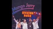 Mungo Jerry - I Had A Dream