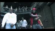 600 Benz - Wale Feat. Rick Ross and Jadakiss
