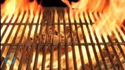 Sizzling Grill Recipes for Summer
