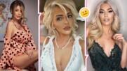 За неуспехите на козметичните интервенции: Известните българи, които съжаляват за операции