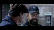 Непобедимите 2 (2012) - Официален Трейлър / Бг Субс