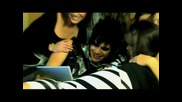 Adam Lambert - funny and sexy moments
