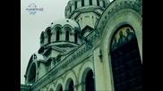 Роксана - За всеки има ангел | Официално видео