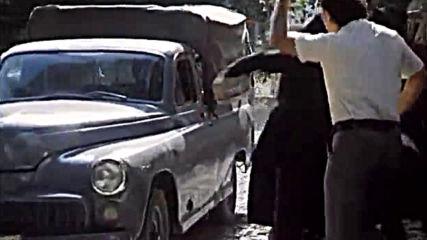 Покрив 1978 Целият Филм Dvd Rip Аудиовидео Орфей 2010