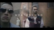 Dream Mclean - Weatherman (official 2o13 / part 1 of 2)