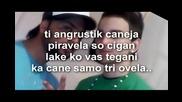 Romano rap - Ibo ft Denis & Lorboy - na mangava te djav mange tazno (2010) Newsong 01