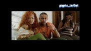 Sean Paul ft Keyshia Cole - When You Gonna - (Give It up To Me) (ВИСОКО КАЧЕСТВО)