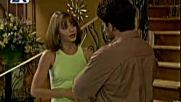 Узурпаторката епизод 30 / La usurpadora Е30 (мексико 1998 г.)