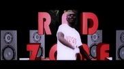 Redzone - Let Em Talk
