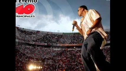 Daddy Yankee Feat Lil Jon & P - La Gasolina