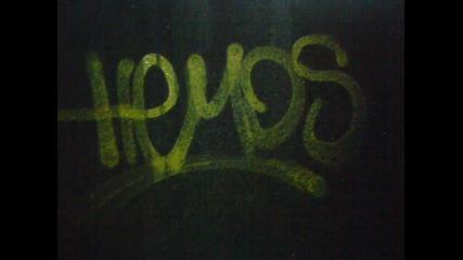 h3mos*