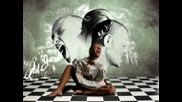 Matheo Velez - Nadam - Original Mix