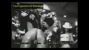 50 Cent - Disco Inferno (xxx)
