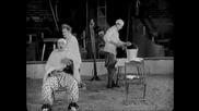 Циркът / The Circus (1928) /субтитри/