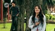 Soy Luna 2 - Луна и Матео пеят Vives En Mi