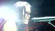 Превод! Tarja Turunen - If You Believe [ На живо в Барселона ]