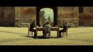 Biagio Antonacci ft. Mario Incudine - Mio fratello - Превод