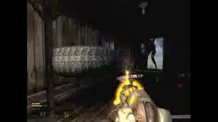 Half life 2: Episode 2 - Gameplay 5