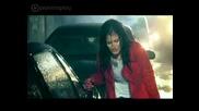 Анелия - Следа от любовта (официално видео)