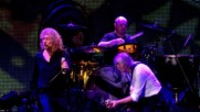 Led Zeppelin - Kashmir - Celebration Day (Оfficial video)