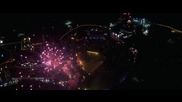 Tomorrowland 2015 - Official Aftermovie