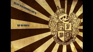 Най - зарибяващите Румънски Хитове [mix] от Dj Kiko