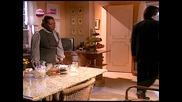 Клонинг O Clone ( 2001) - Епизод 58 Бг Аудио