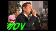 Ahmet Rasimov - Vasilicake