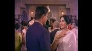 Сангам - 1 част (sangam 1964)