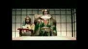 R. Kelly - Thoia Thong