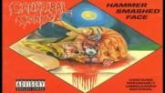 Cannibal Corpse - Zero The Hero
