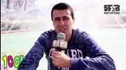 100 репортажа за Star Reporters!