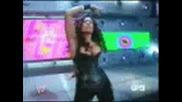 Мелина Перез - Cool Video