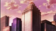 Hunter x Hunter 2011 Episode 43 Bg Sub