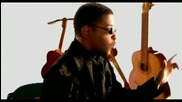Babyface - This Is For The Lover In You (1996) (feat. L L Cool J)