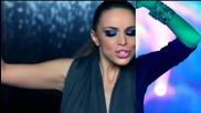 Х И Т ! Алисия - На ти ми говори ( Официално видео ) H D