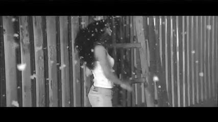 Азис - Като Скитница