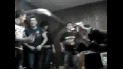 Малка Бузлуджа 3 - 2008 Анитм А Клас