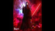 Star Wars - Ancient Sith Theme