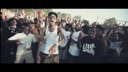 Wiz Khalifa - Black And Yellow (official Video) {hq} + Превод