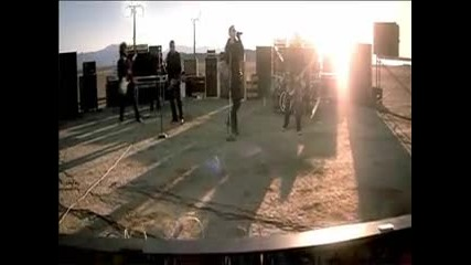 Linkin park-what ive done