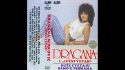 Dragana Mirkovic - Sta bih bez tebe ja - 1987